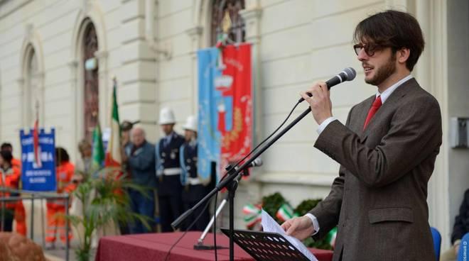 Jan Casella Alassio