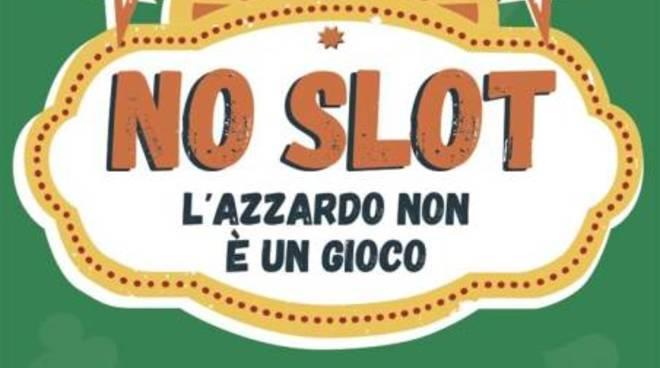 Simone Feder Anna Polgatti No slot. L'azzardo non è un gioco