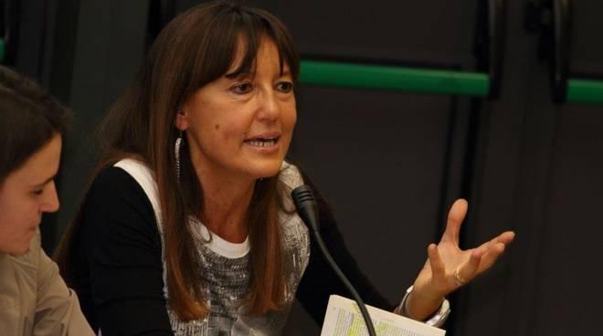 Lucia Bellaspiga