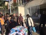 migranti multedo