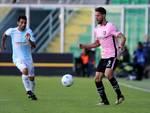 Palermo vs Entella