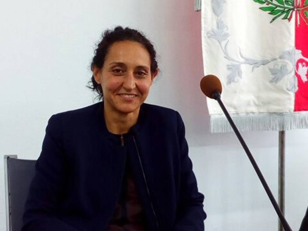Francesca Stella Borghetto