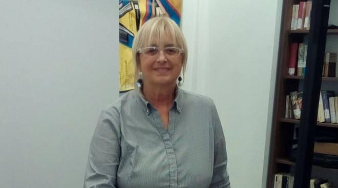 Cristina Guarise