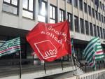 sciopero provincia