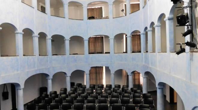 teatro sacco