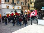 Coordinamento Antifascista Savonese