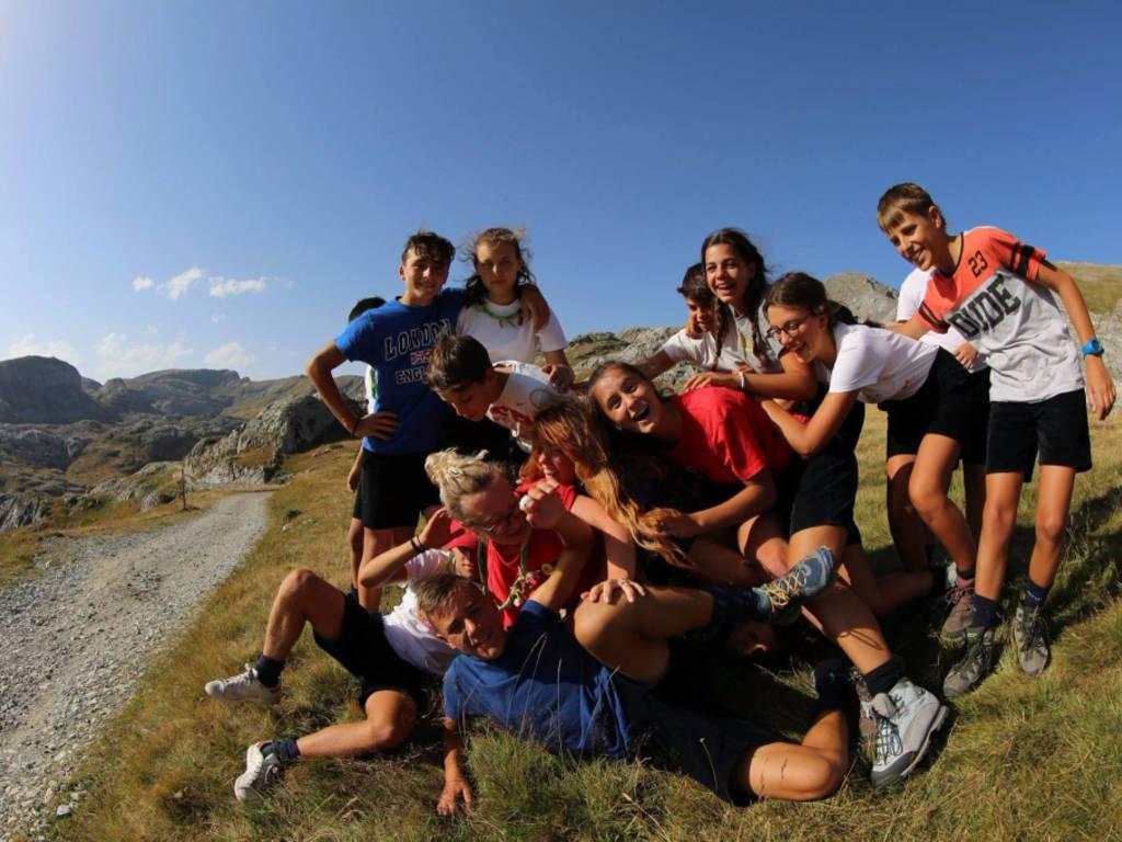 Gruppo Scout Albenga