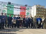 Alpino Anno Alassio
