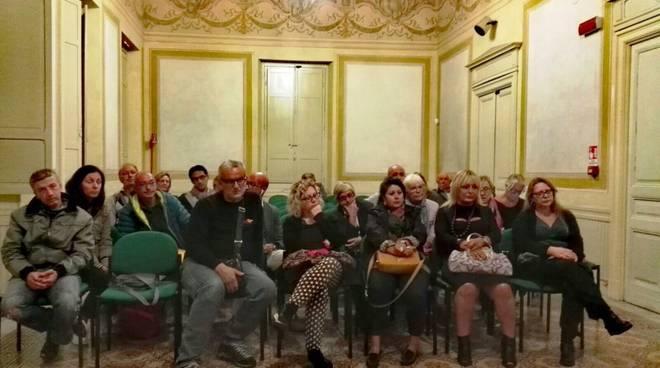 Borghetto Incontro Associazioni Locali