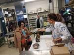 Master Ceramist Albisola