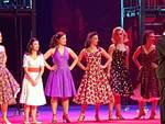 West Side Story anteprima