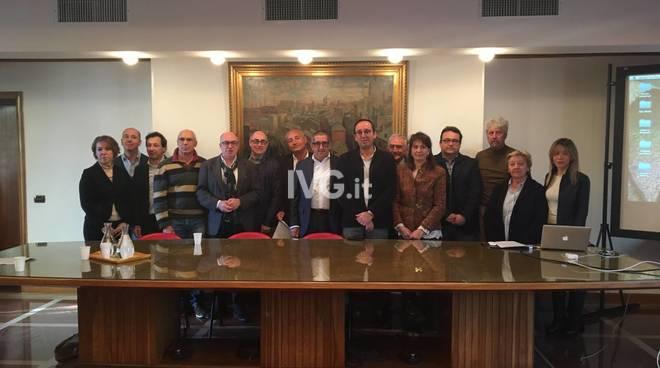 Fronte comune degli albergatori savonesi la risposta ai for Tassa di soggiorno a firenze 2017
