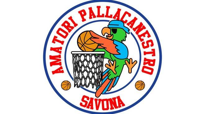 Amatori Pallacanestro Savona