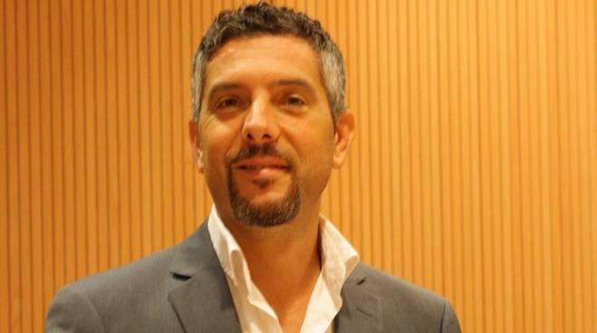 Andrea Melis