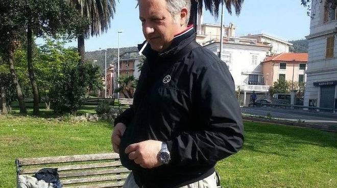 Omicidio a Sestri Levante, artigiano trovato morto in una pozza di sangue