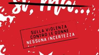 Giornata internazionale Contro la violenza sulle donne: iniziative in Circoli ARCI savonesi