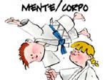 7 buoni motivi per far fare Aikido ai bambini