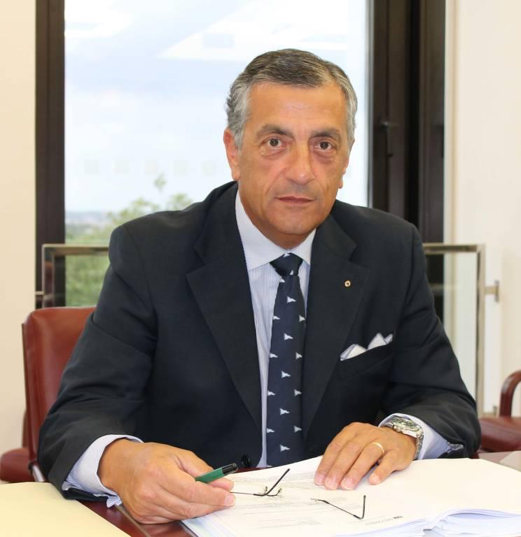 Previdenza, a Genova focus con la cassa ragionieri
