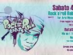 Domani grande serata ad Albenga per il primo compleanno di Messico & Nuvole