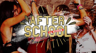 After School - La Reunion