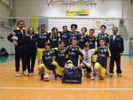 Una settimana di Volley Team Finale