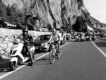 Successo per la 3^ edizione dell\' ARRANCAZZOPPA a Finale Ligure