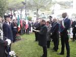 cerimonia Ghione 2017