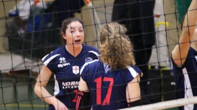 Elisa Botto