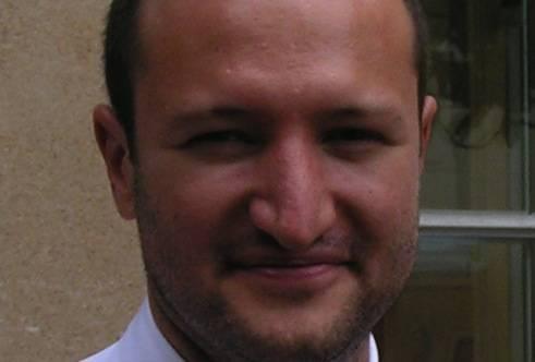Fabrizio Montecucco
