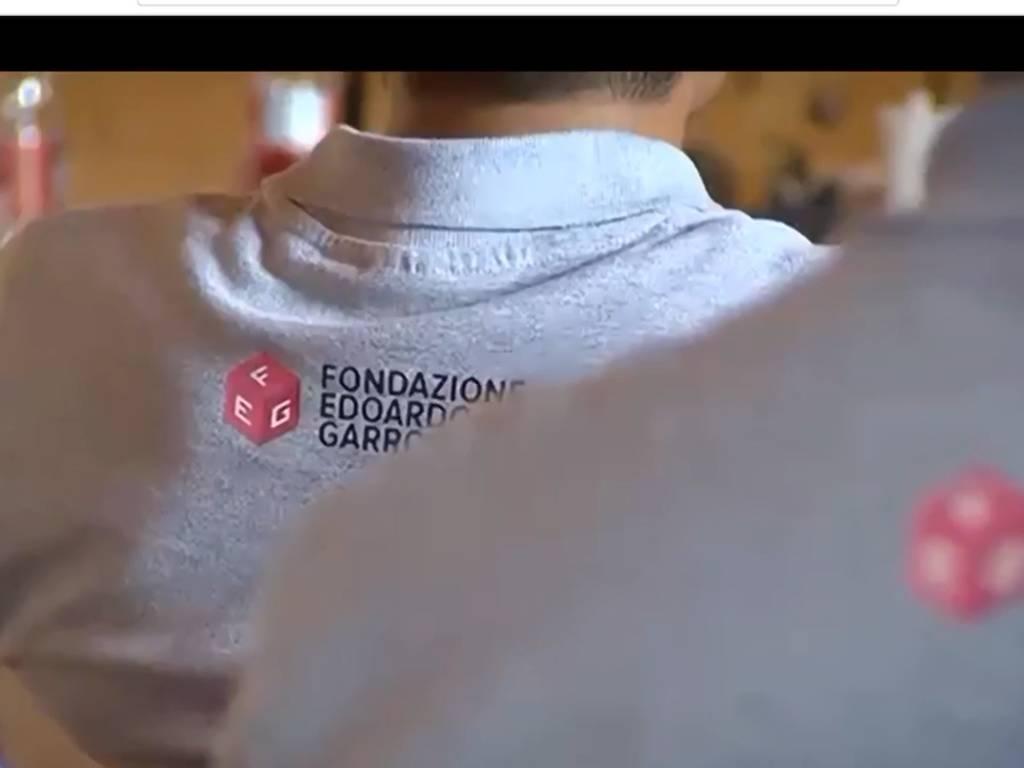 Fondazione garrone