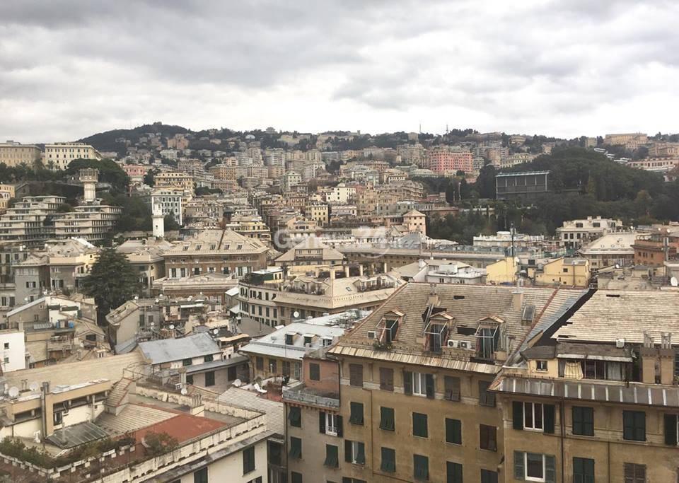 immobiliare genova, genova centro storico