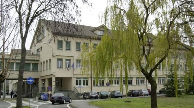 istituto patetta cairo