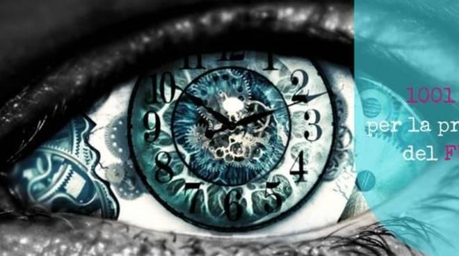Le arti divinatorie 1001 modi per la previsione del futuro