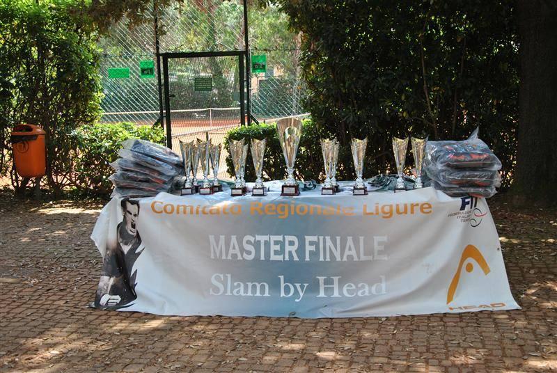 master slam by head 2016 (5)