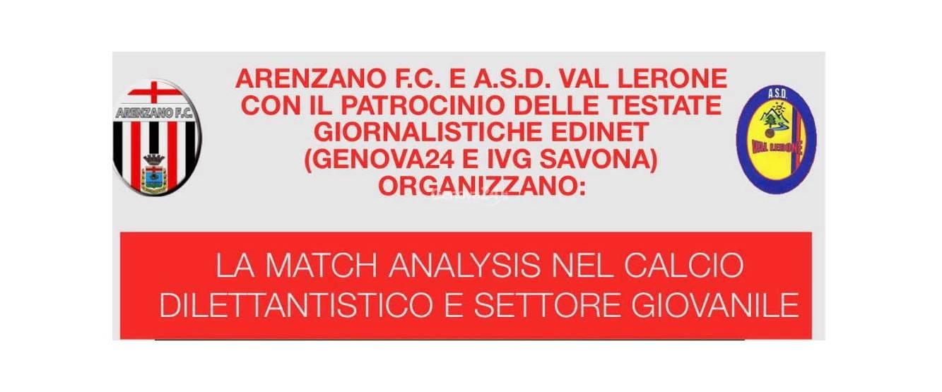 match analisys