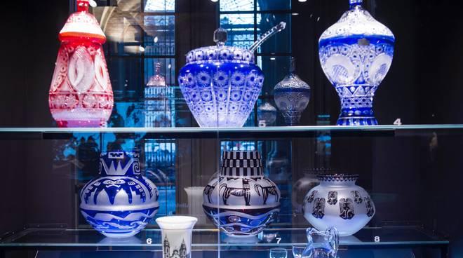 museo arte vetraria altarese