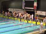 nuoto_TrofeoSapio_Sciorba