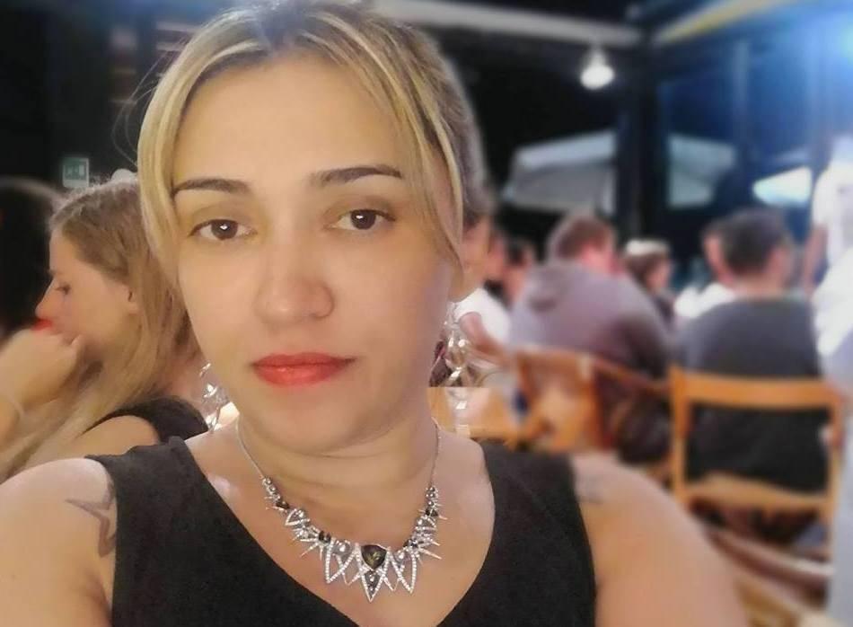 omicidio olivieri sestri levante