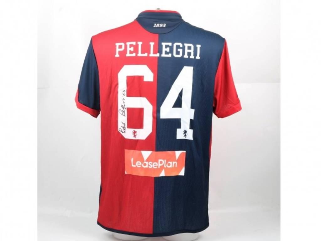 Pellegri