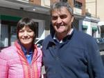Claudio Muzio Lara Comi
