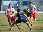 Rugby Serie C1