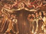 Santi Carmelitani
