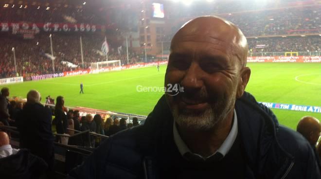 Sergio Pirozzi,