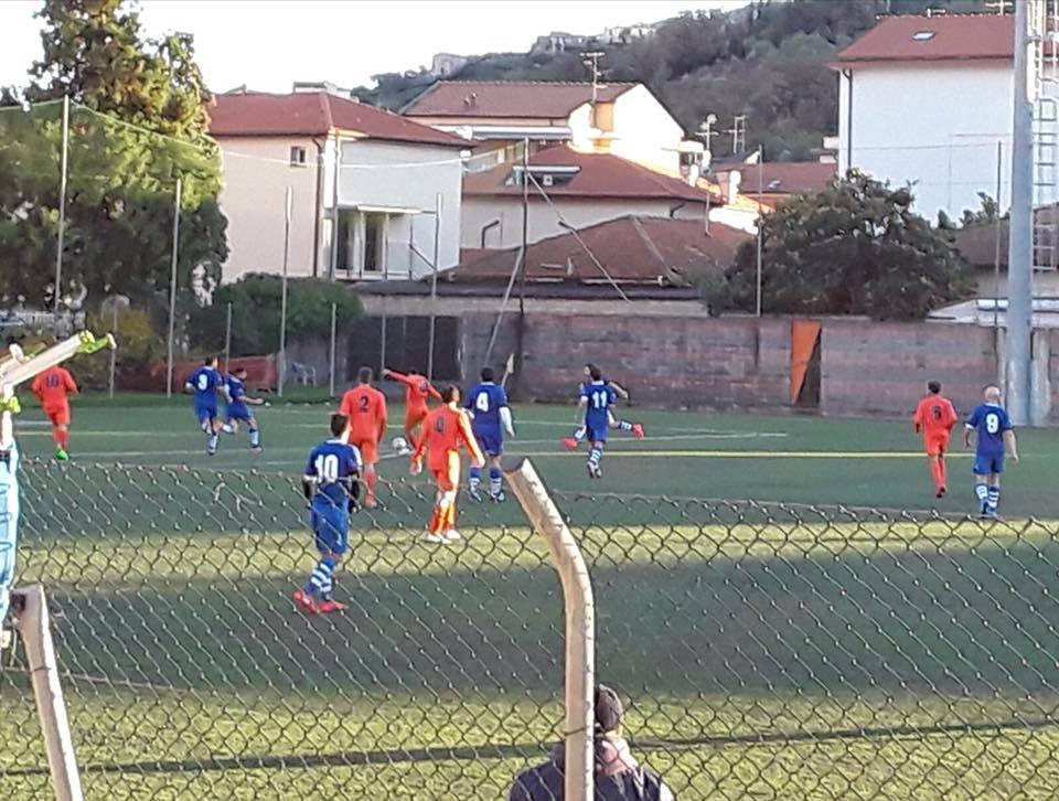 Sporting Club Aurora,