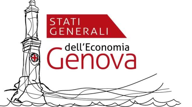 Stati generali economia