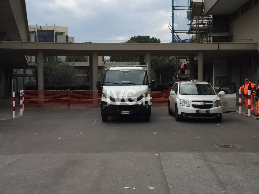 taxi stazione savona