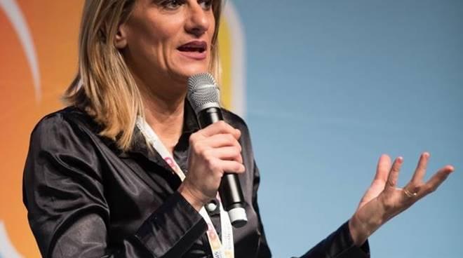 Social Media Strategies 2017 Federica Angeli