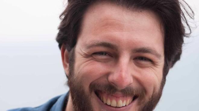 Alassio Jan Casella