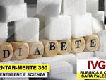 Alimentarmente Diabete