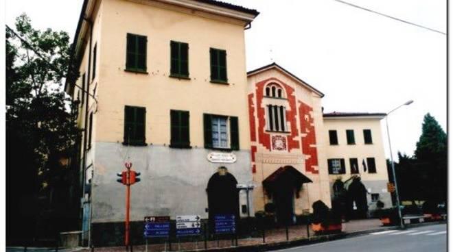 Collegio Calasanzio